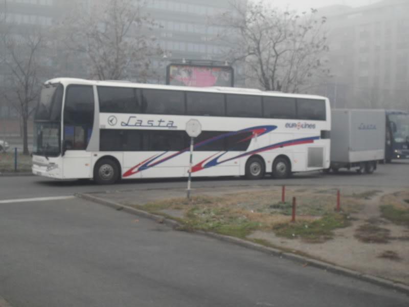 Lasta, Beograd SDC12413