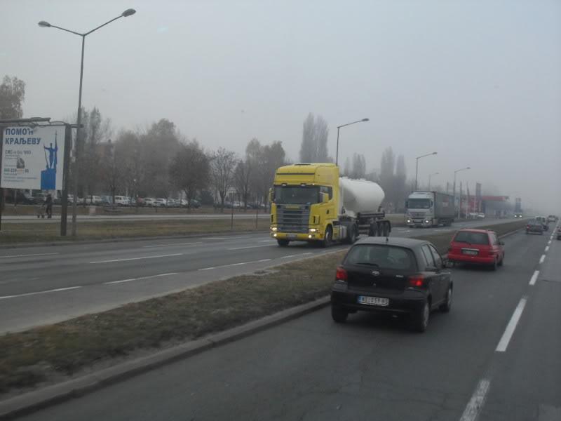 Scania kamioni SDC12427