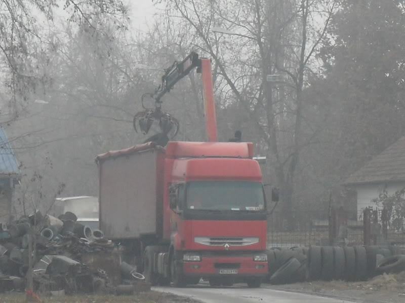 Renault kamioni SDC12434