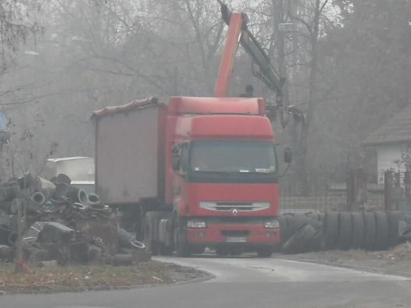 Renault kamioni SDC12435
