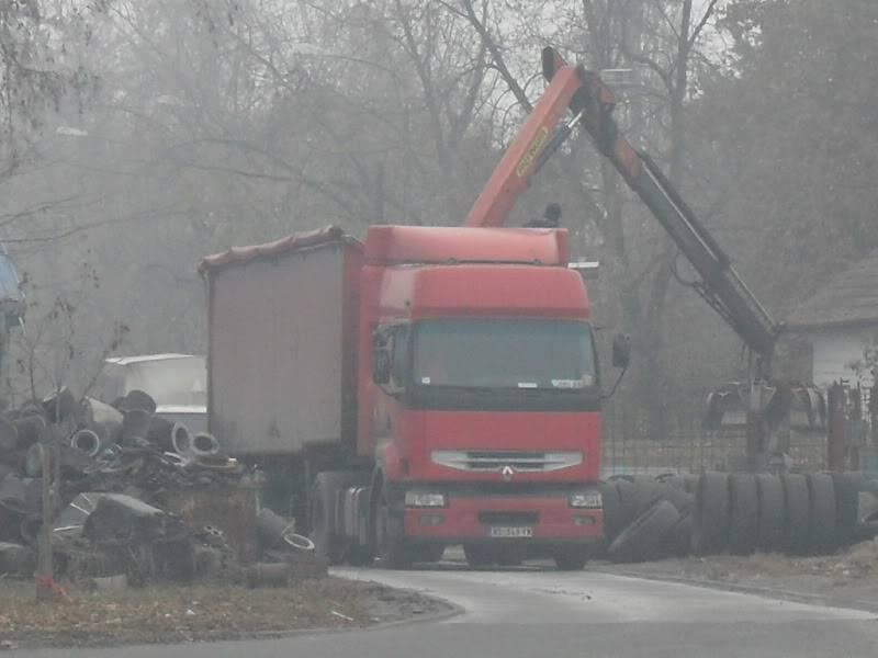 Renault kamioni SDC12436