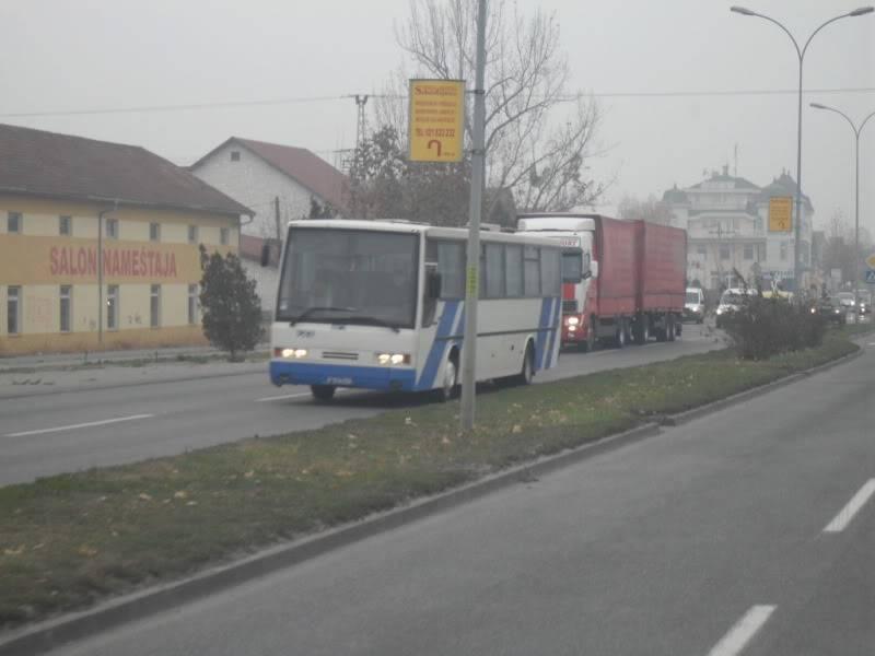 FAP Priboj SDC12444