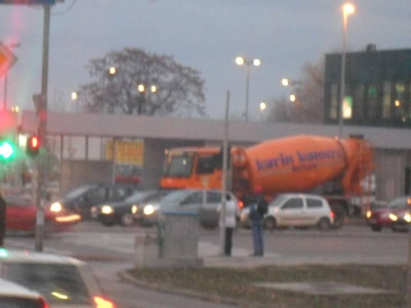 Ostali prevoznici iz Srbije SDC13116