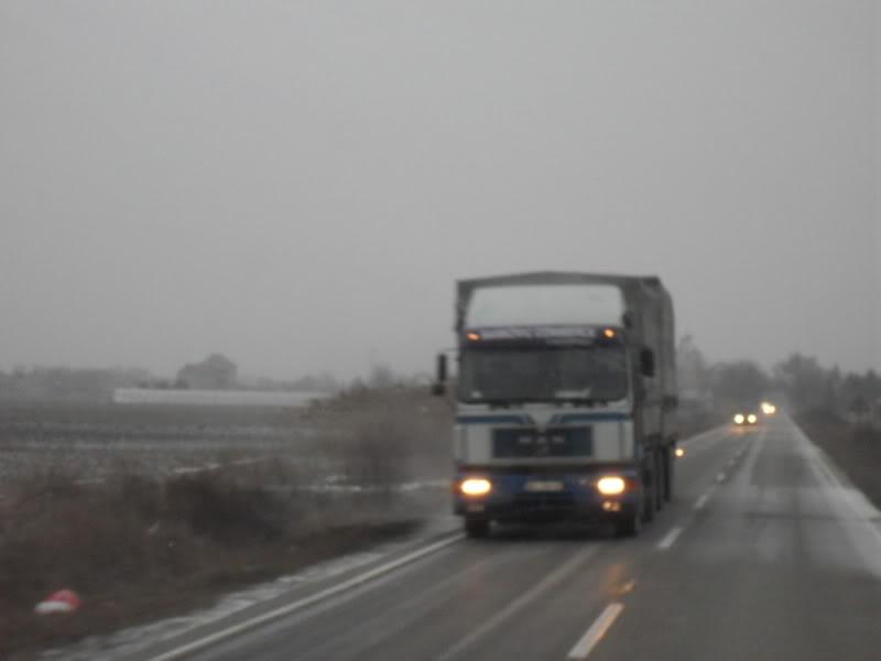 MAN kamioni  - Page 2 SDC14489