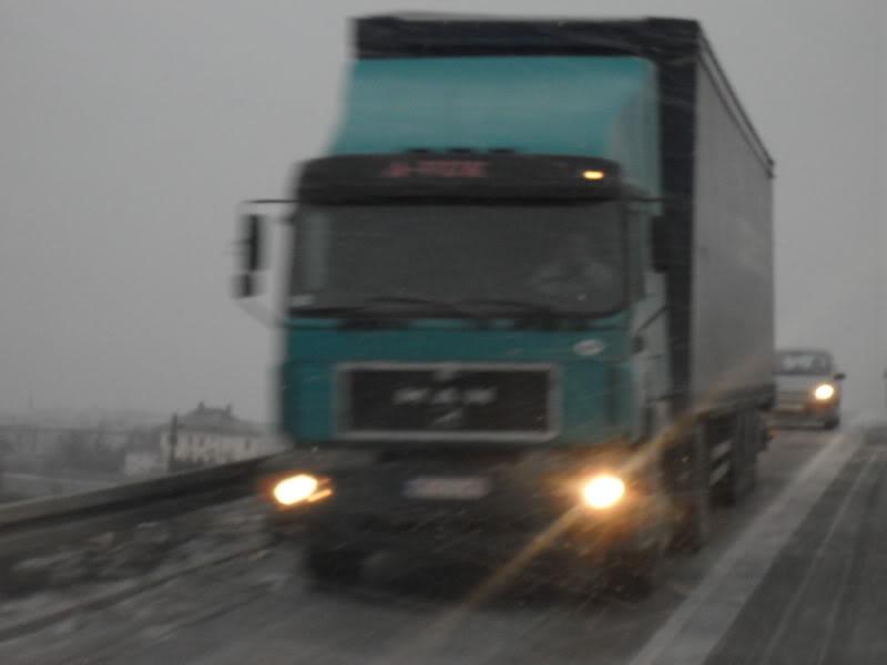 MAN kamioni  - Page 2 SDC14497