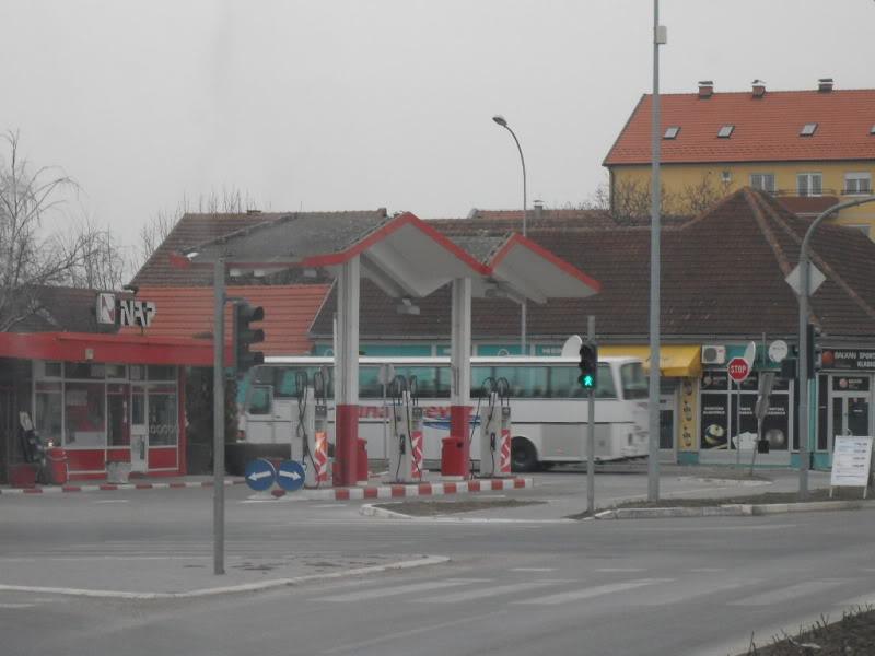 Dunavprevoz, Bačka Palanka SDC14511
