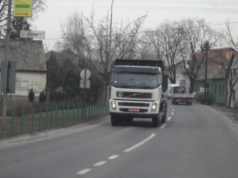 Volvo kamioni - Page 2 SDC14545