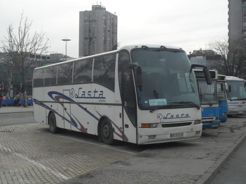 Lasta, Beograd - Page 3 SDC14561