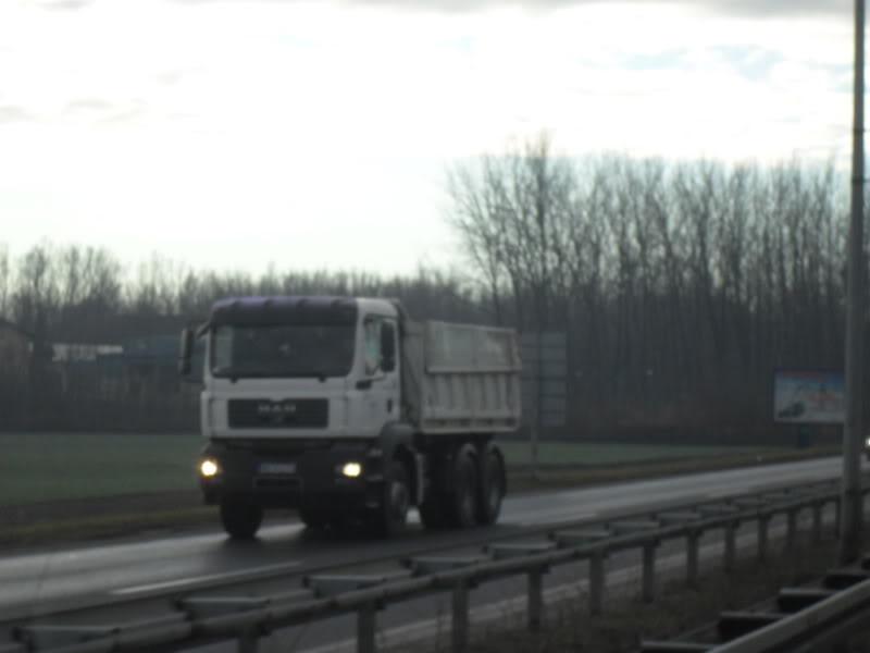 MAN kamioni  - Page 2 SDC13453