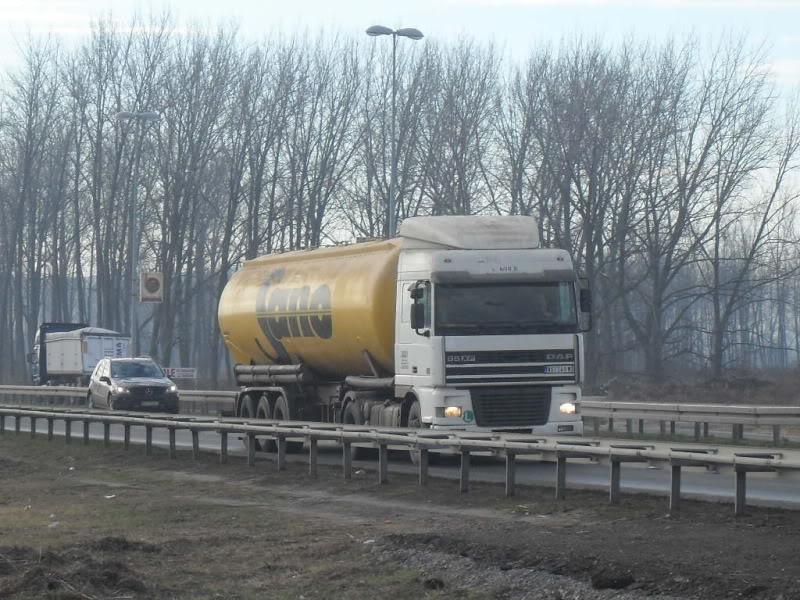 DAF kamioni SDC13468
