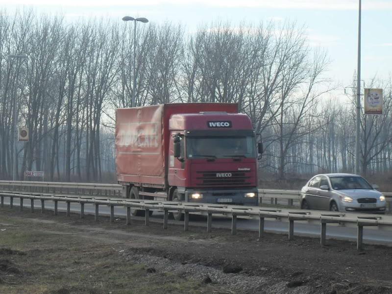 Iveco kamioni SDC13472