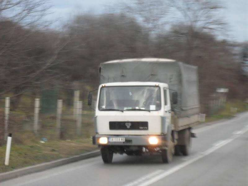 Tam Slovenija  svi modeli SDC13506