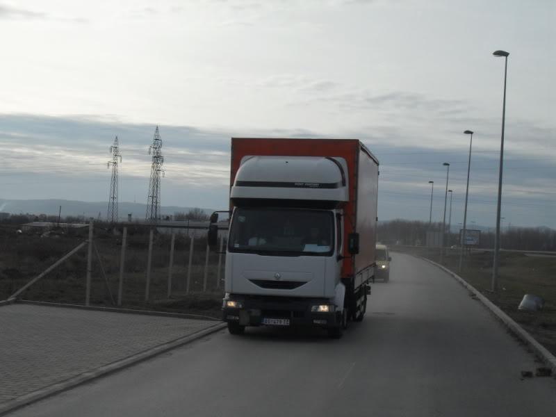Renault kamioni SDC13533
