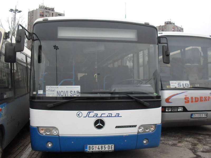 Lasta, Beograd - Page 2 SDC13568
