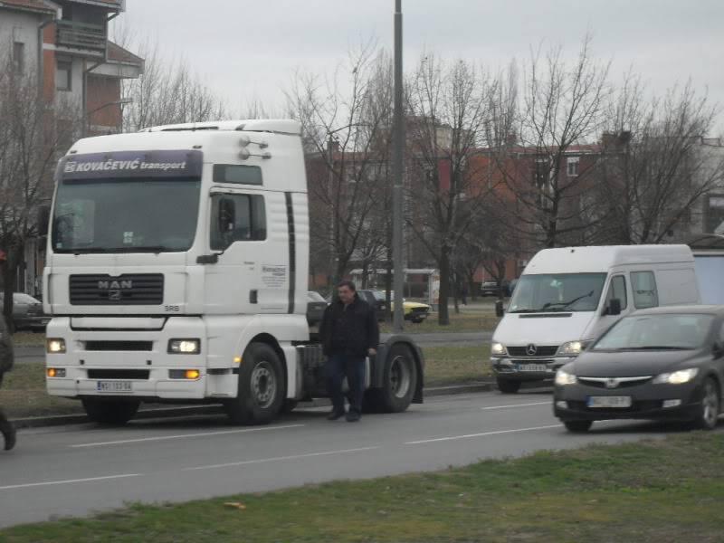 MAN kamioni  - Page 2 SDC13594