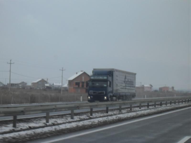 Volvo kamioni - Page 2 SDC14177