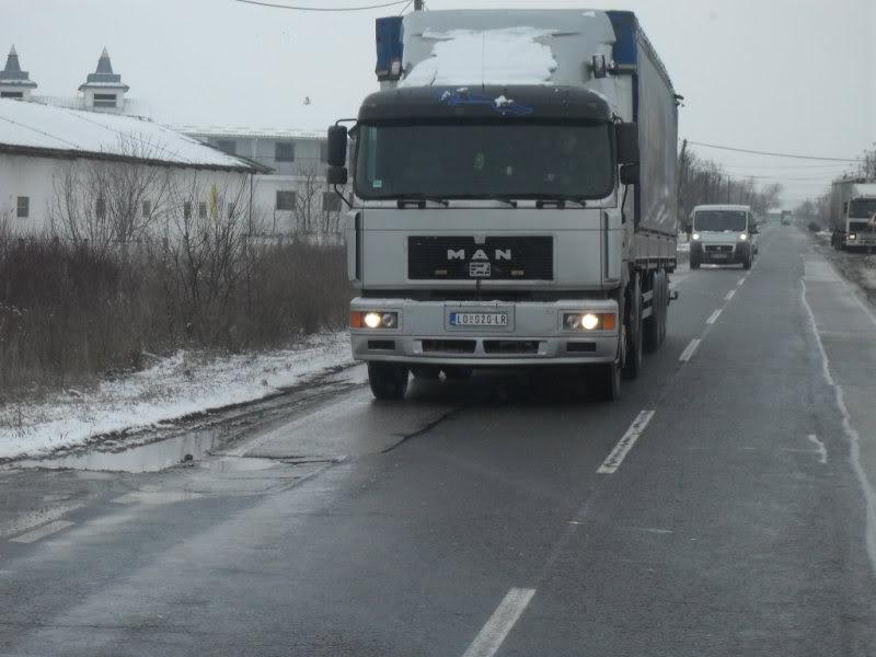 MAN kamioni  - Page 2 SDC14186