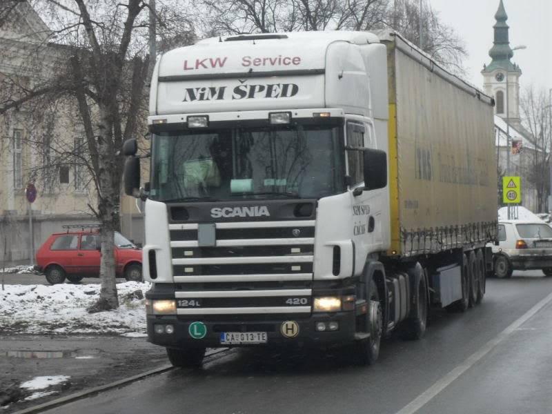 Scania kamioni - Page 2 SDC14194