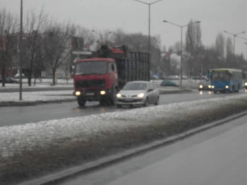 FAP kamioni SDC14223
