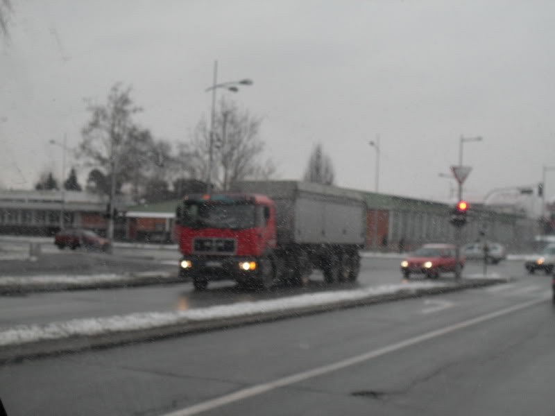 MAN kamioni  - Page 2 SDC14227