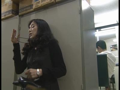 Furuhata Ninzaburo, le Columbo japonais FUNI9