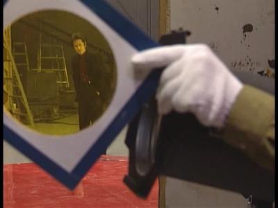 Furuhata Ninzaburo, le Columbo japonais Funi2