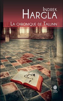 La chronique de Tallinn de Indrek Hargla Mb2_zpsgx5vudf2