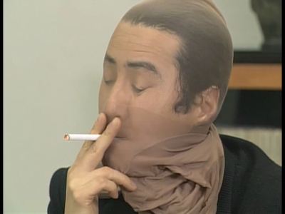 Furuhata Ninzaburo, le Columbo japonais Vlcsnap-2011-10-27-19h58m27s89
