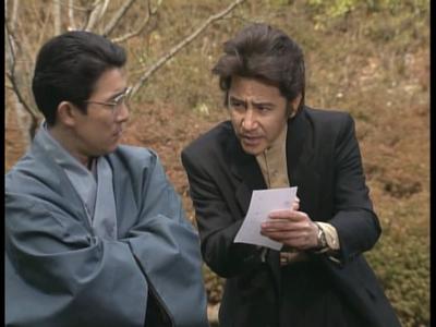 Furuhata Ninzaburo, le Columbo japonais Vlcsnap-2011-11-13-15h29m08s227