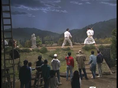Furuhata Ninzaburo, le Columbo japonais Vlcsnap-2011-11-13-15h34m21s69