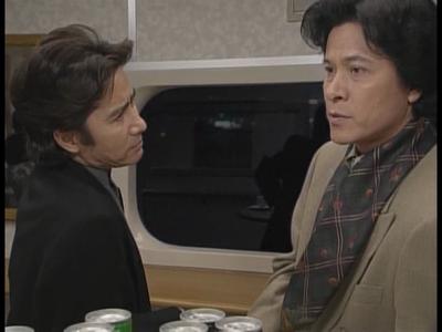 Furuhata Ninzaburo, le Columbo japonais Vlcsnap-2011-11-13-15h37m50s113