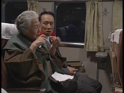 Furuhata Ninzaburo, le Columbo japonais Vlcsnap-2011-11-13-15h40m34s233