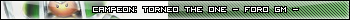 Sistema d juego del 4to Toc FIRMA2015