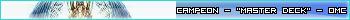 Sistema d juego del 4to Toc FirmaOMC