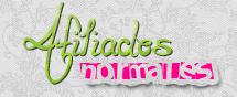 Foro gratis : Pretty Little Liars Afiliadosnormales