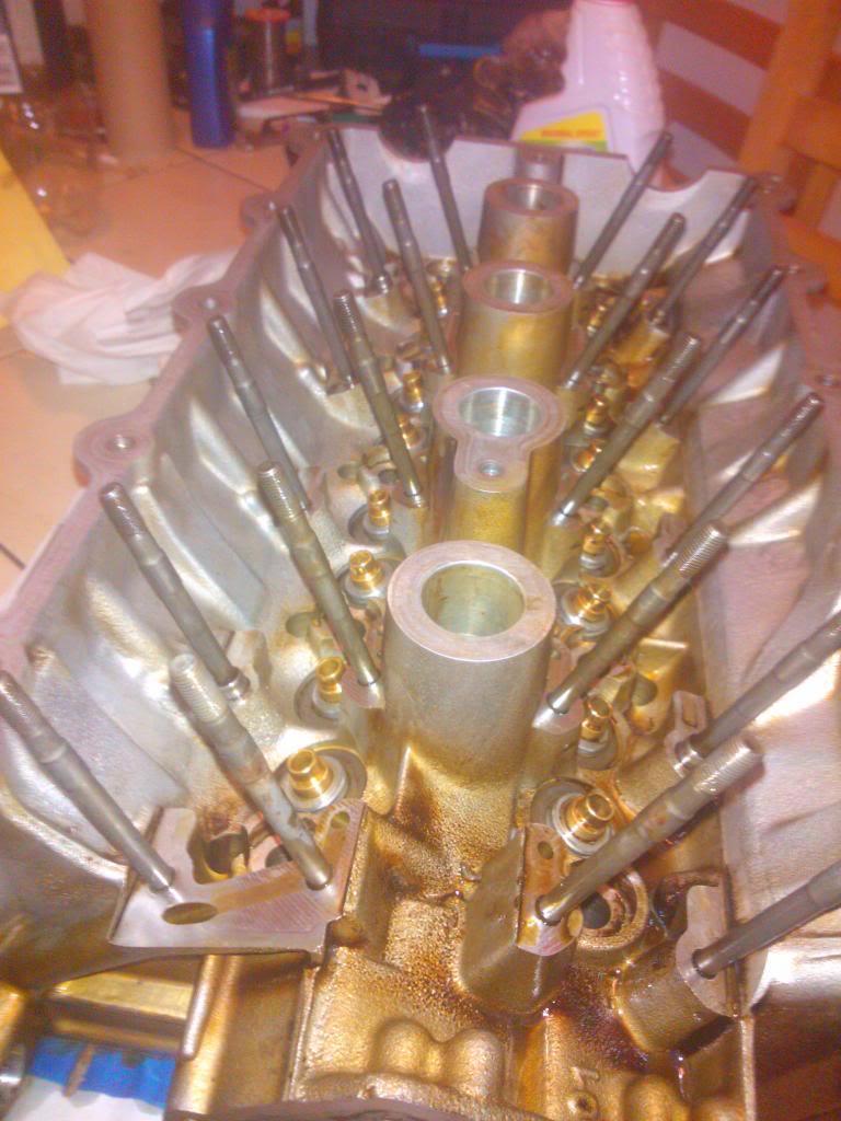 Forsberg - Bmw e30 318is M3 Replika, 5 bultsbygge! WP_000071_zpsb5156a6b