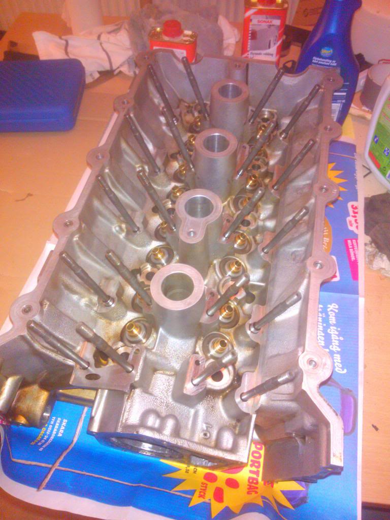 Forsberg - Bmw e30 318is M3 Replika, 5 bultsbygge! WP_000075_zpscee386bd