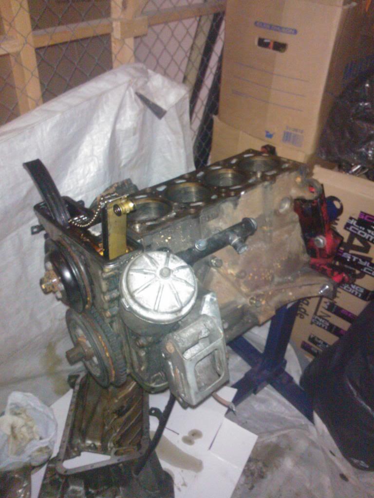 Forsberg - Bmw e30 318is M3 Replika, 5 bultsbygge! WP_000501_zps8932d0ac