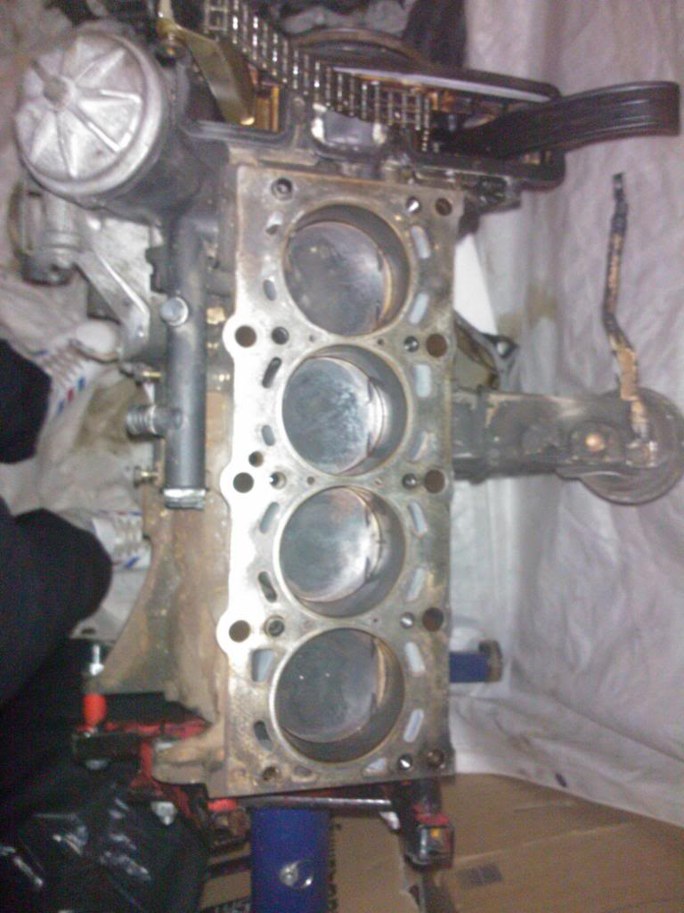 Forsberg - Bmw e30 318is M3 Replika, 5 bultsbygge! WP_000502_zps4e016f6d