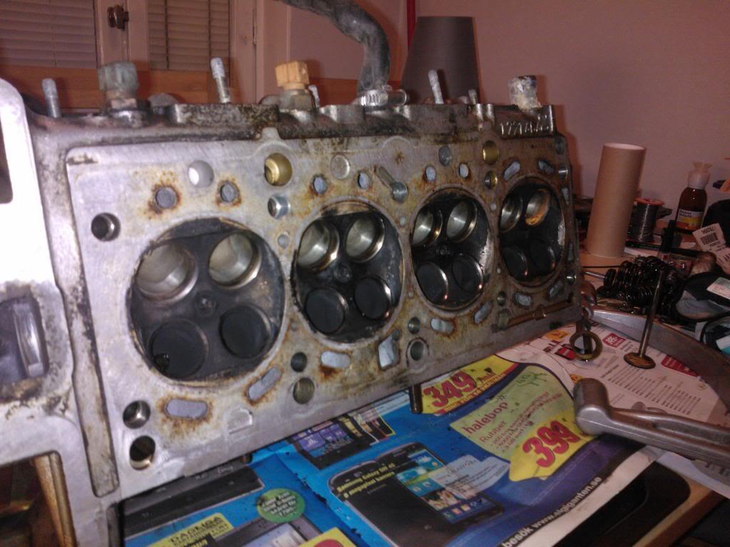 Forsberg - Bmw e30 318is M3 Replika, 5 bultsbygge! WP_000012_zps8c32a2b7