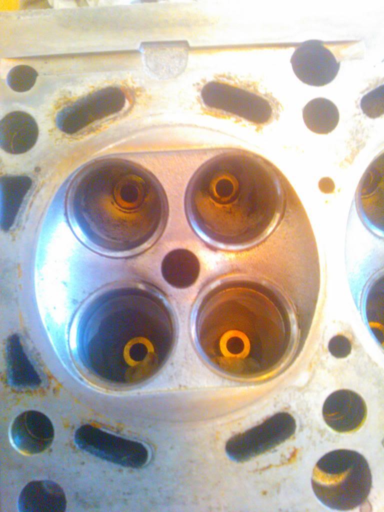 Forsberg - Bmw e30 318is M3 Replika, 5 bultsbygge! WP_000068_zps8e462ae7