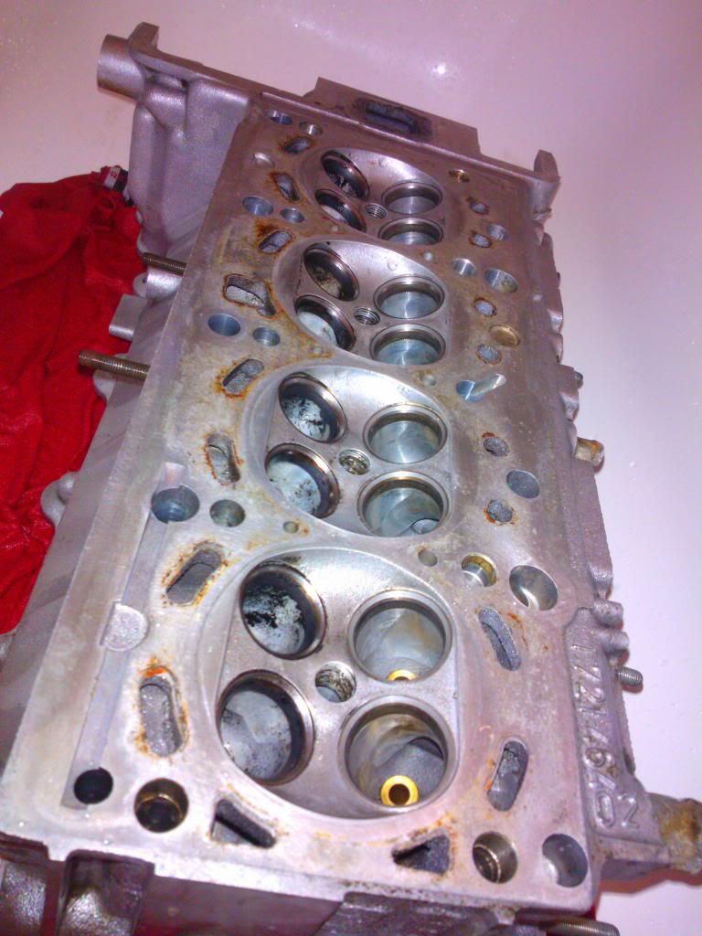 Forsberg - Bmw e30 318is M3 Replika, 5 bultsbygge! WP_000143_zps93240a43