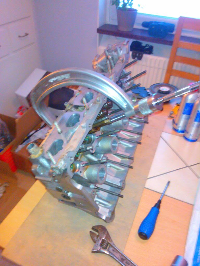 Forsberg - Bmw e30 318is M3 Replika, 5 bultsbygge! WP_000210_zps7f0211b1