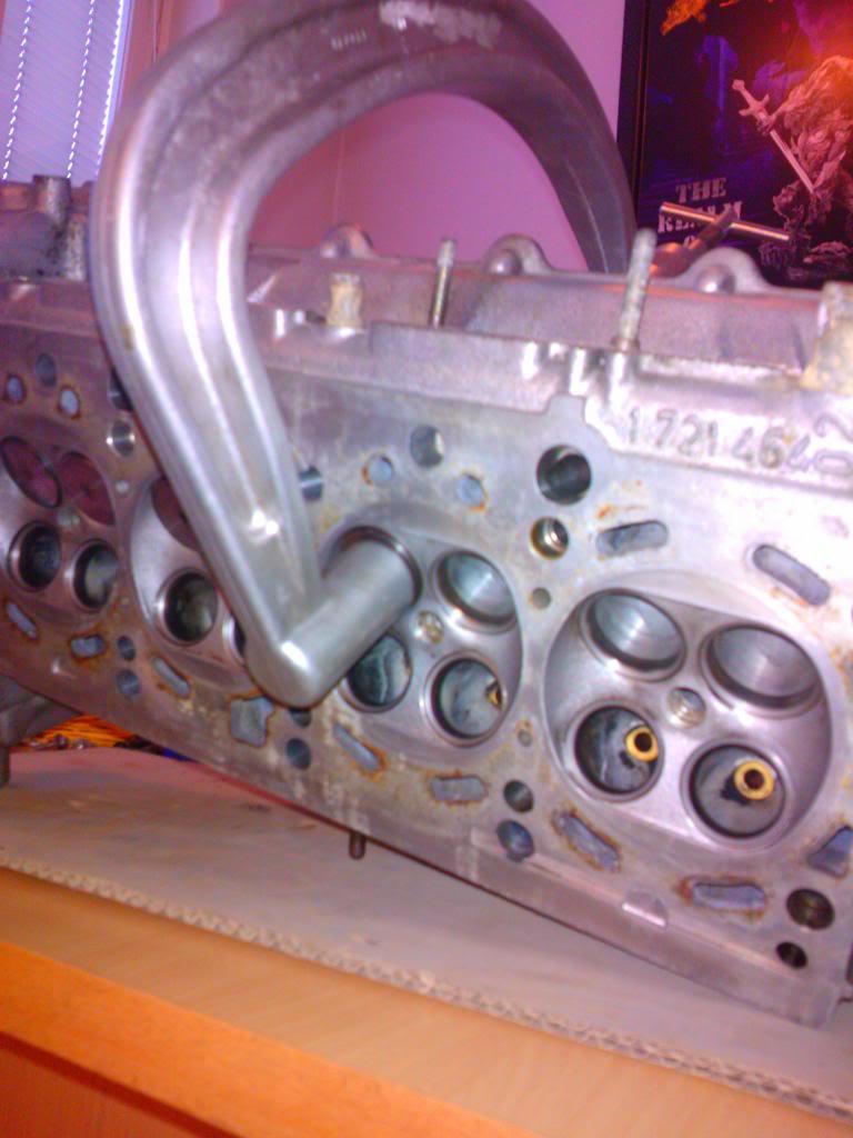 Forsberg - Bmw e30 318is M3 Replika, 5 bultsbygge! WP_000213_zps73d9775b