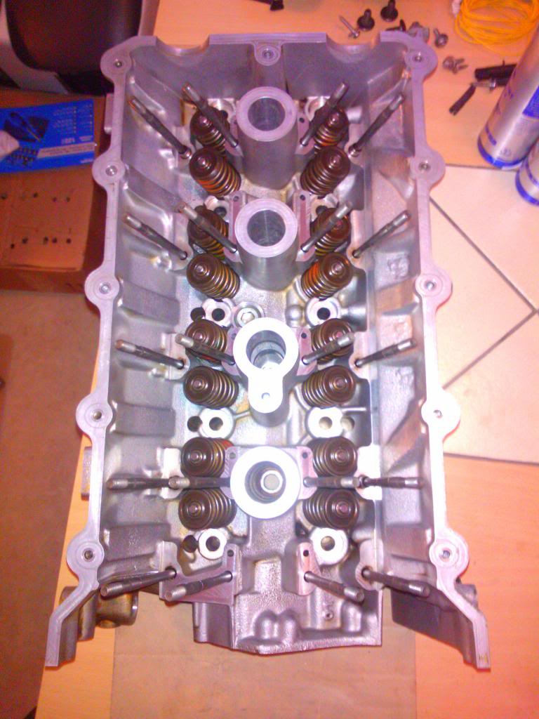 Forsberg - Bmw e30 318is M3 Replika, 5 bultsbygge! WP_000220_zps8870c31d