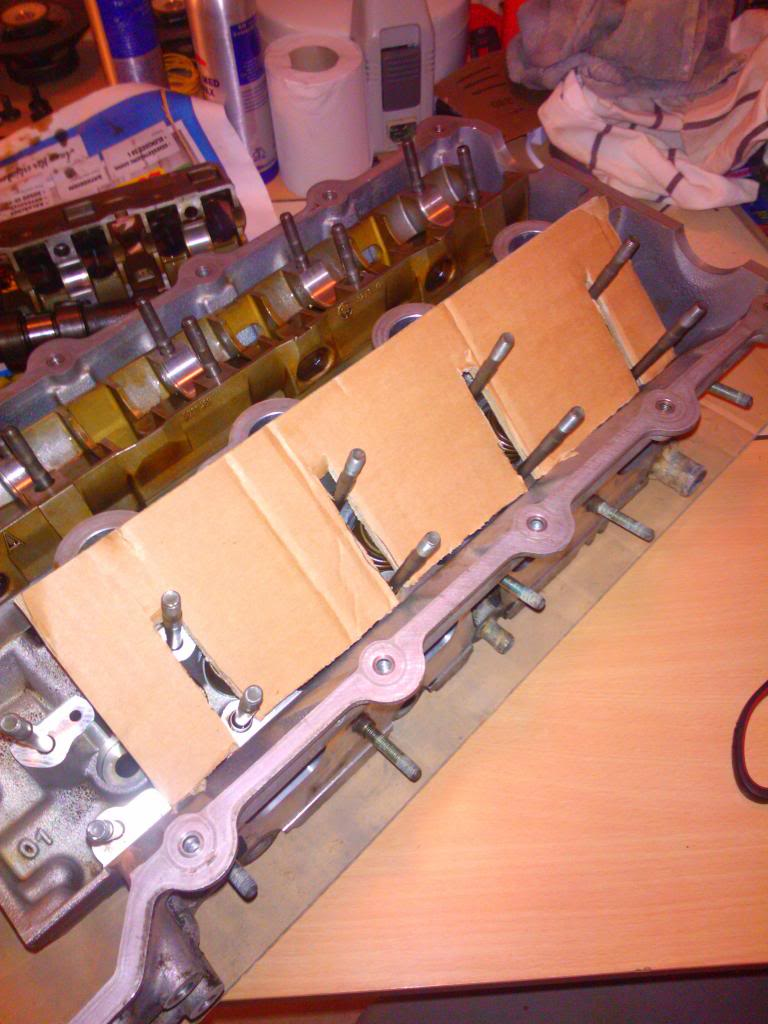 Forsberg - Bmw e30 318is M3 Replika, 5 bultsbygge! WP_000221_zpsfcd61603