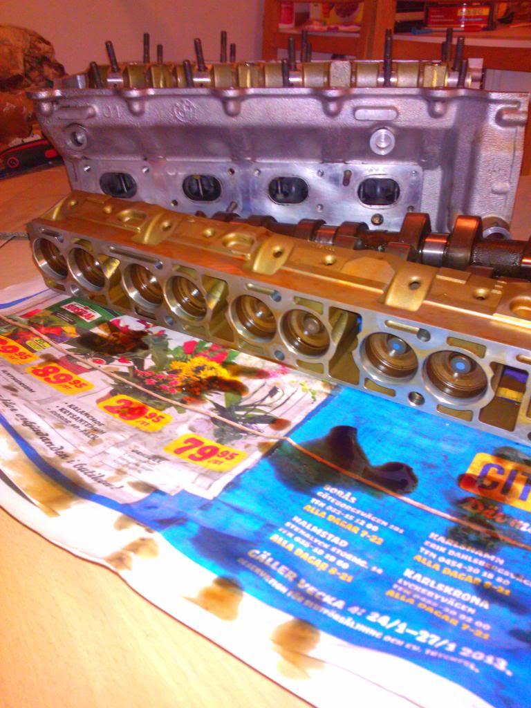 Forsberg - Bmw e30 318is M3 Replika, 5 bultsbygge! WP_000222_zps059bdf34