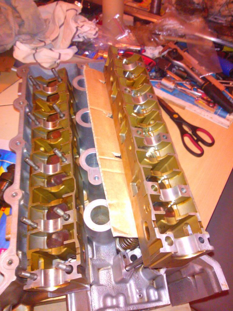 Forsberg - Bmw e30 318is M3 Replika, 5 bultsbygge! WP_000224_zpscc8e0fd4