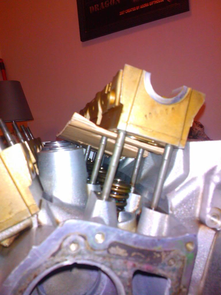 Forsberg - Bmw e30 318is M3 Replika, 5 bultsbygge! WP_000226_zps7996ae01