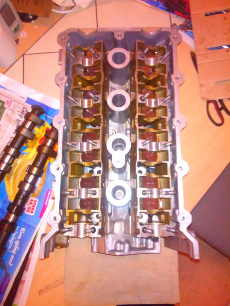 Forsberg - Bmw e30 318is M3 Replika, 5 bultsbygge! WP_000229_zpsc129fd76